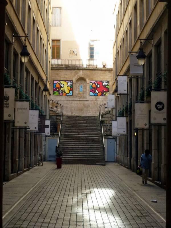 déc 2013 @vidos - street-art-avenue.com