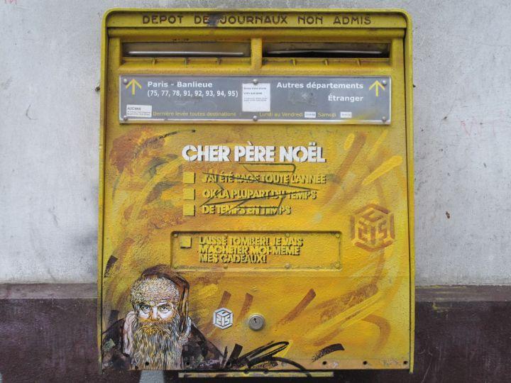 c215-pere-noel-vitry-3