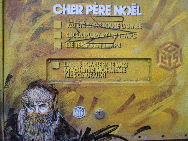 c215-pere-noel-vitry-4