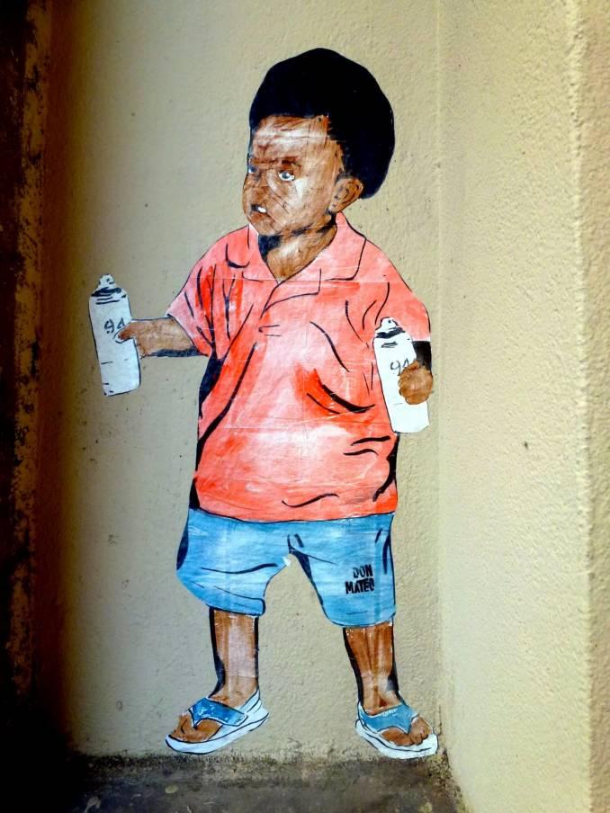 déc 2013 @vidos - www.street-art-avenue.com