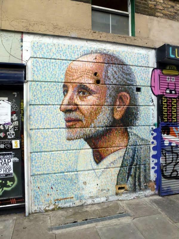 mai 2013 @vidos - street-art-avenue.com