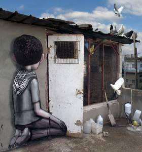 julien-seth-malland-aida-refugee-camp-1