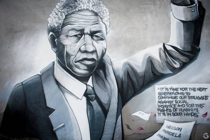 mandela_by-pakone_4