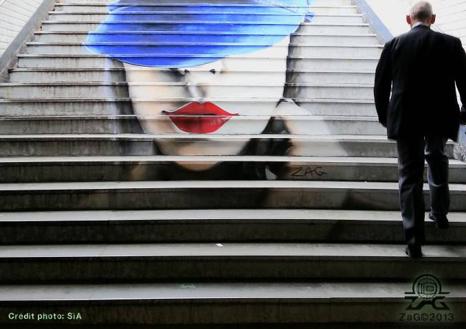 La-Parisienne-st-Germain-3