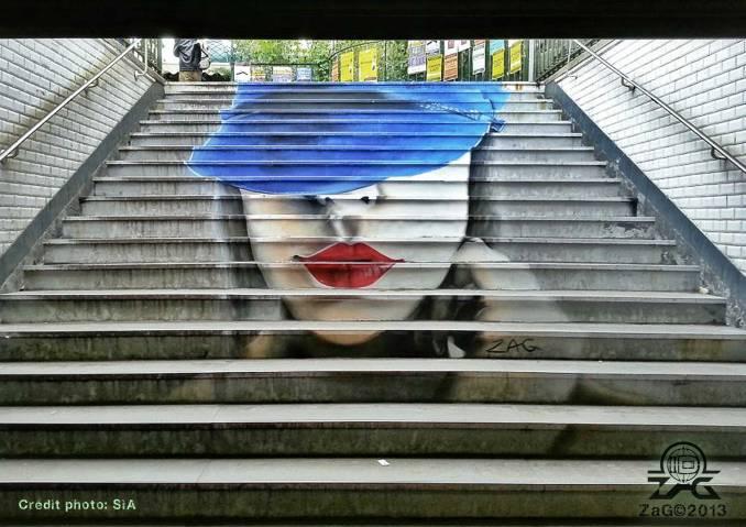 La-Parisienne-st-Germain-7