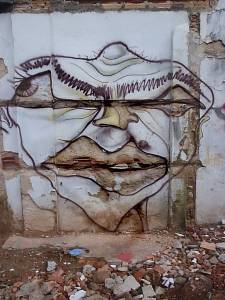 dalata - serra - bresil - street art