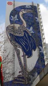 heron-bleute-stew-paris-13_1