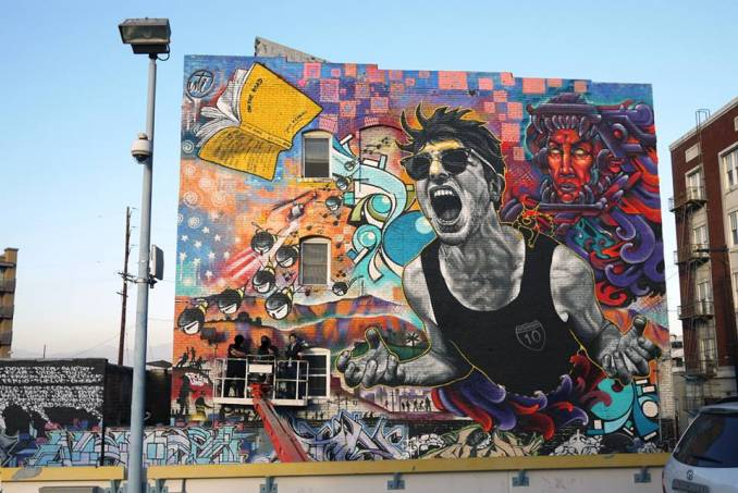 on-the-road-mto-los-angeles-1