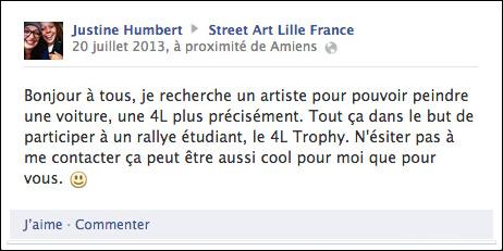 Justine-Humbert-4L-Trophy-street-art-2