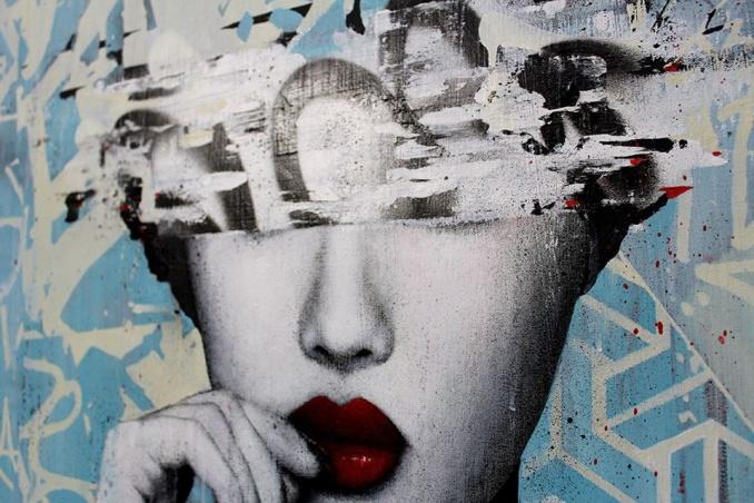 hush-street-art