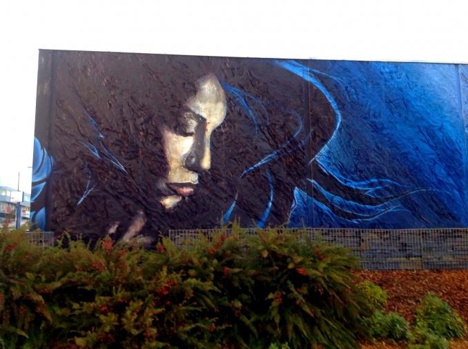 février 2014 @vidos - street-art-avenue.com