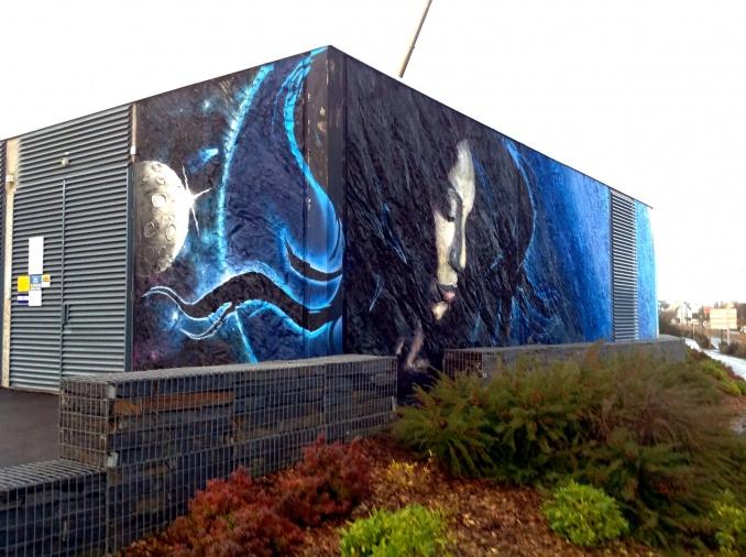 février 2014 @vidos - www.street-art-avenue.com