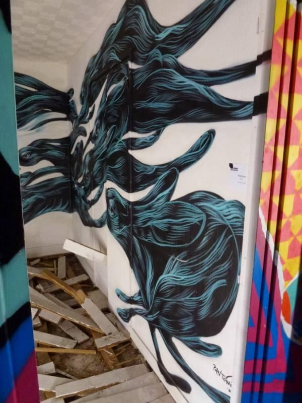 oct 2013 @vidos - street-art-avenue.com