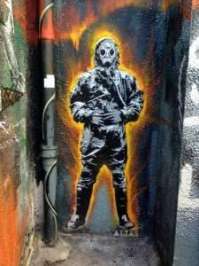 déc 2013 - Lionel - www.street-art-avenue.com