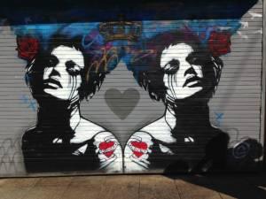 mars 2014 @VPondard – www.street-art-avenue.com