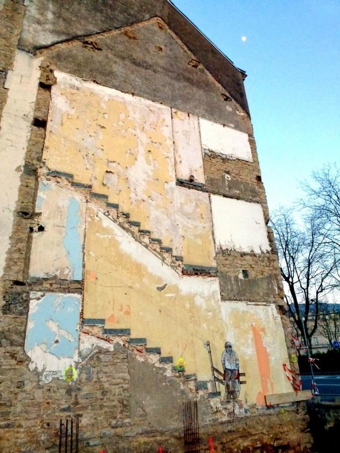 mars 2014 @vidos - street-art-avenue.com