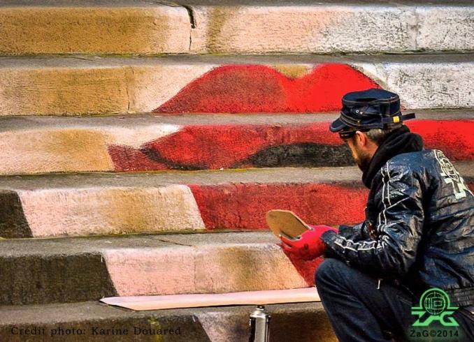 zag-la-parisienne-paris-journee-femme-4