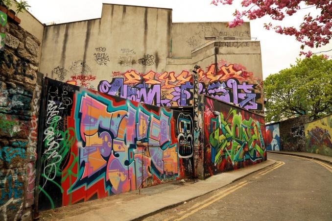 Camden-Street-Dublin-Ken-Heffernan-10