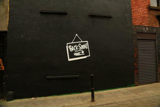 Camden-Street-Dublin-Ken-Heffernan-11