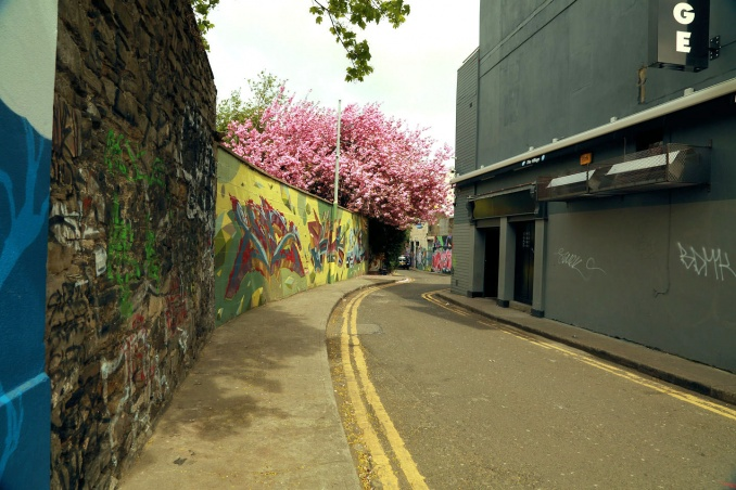 Camden-Street-Dublin-Ken-Heffernan-3
