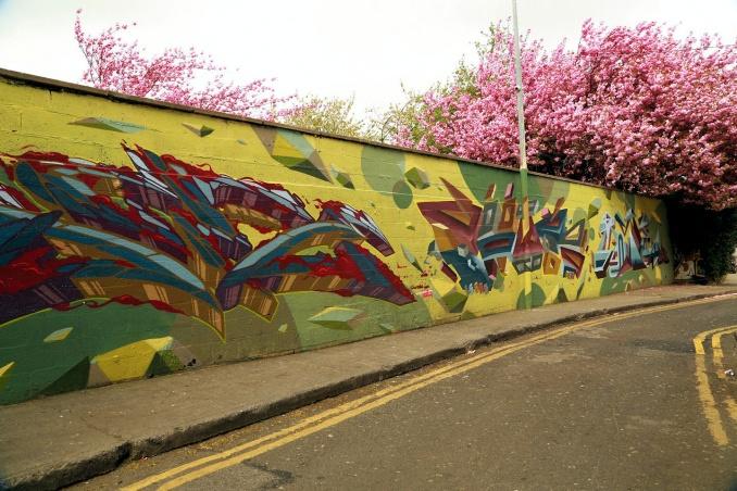 Camden-Street-Dublin-Ken-Heffernan-4
