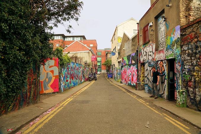 Camden-Street-Dublin-Ken-Heffernan-7