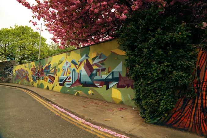 Camden-Street-Dublin-Ken-Heffernan-8