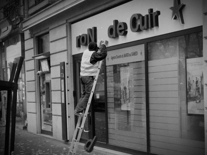 credit-du-nord-brooklyn-street-art-martin-parker-paris-2