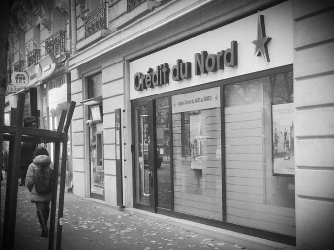 credit-du-nord-brooklyn-street-art-martin-parker-paris-3