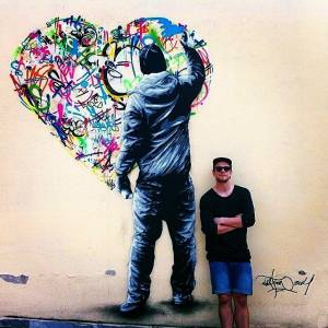 paint-love-memorie-urbane-terricina-1