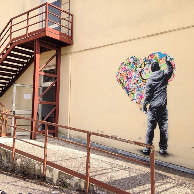 paint-love-memorie-urbane-terricina-2