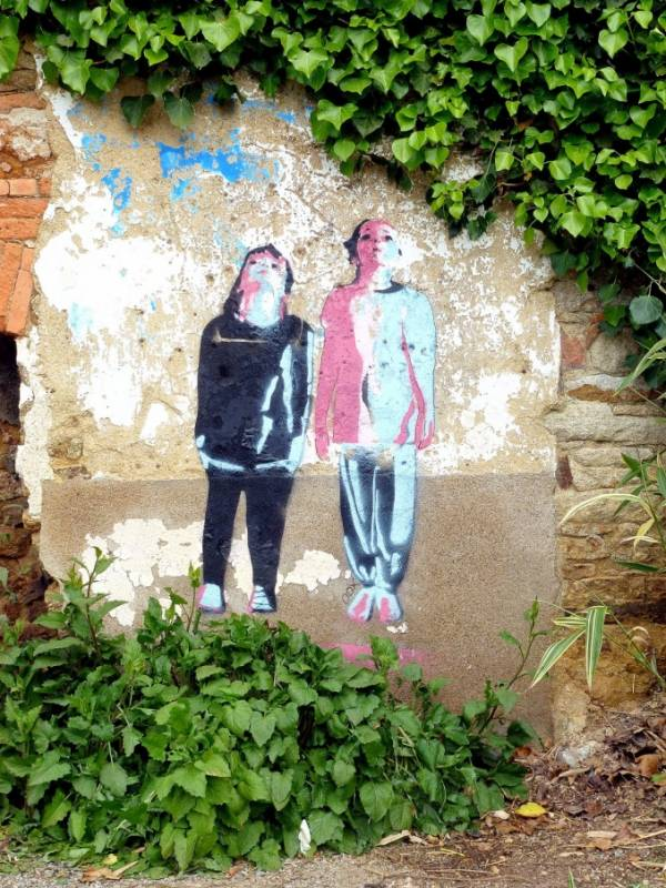 avril 214 @vidos - www.steet-art-avenue.com