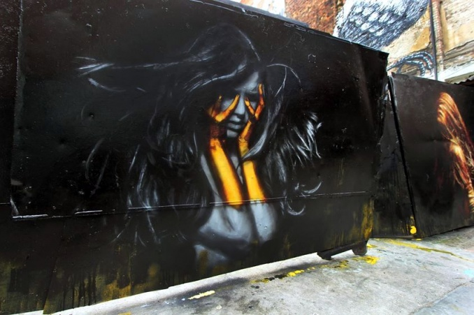 street-art-brick-lane-1