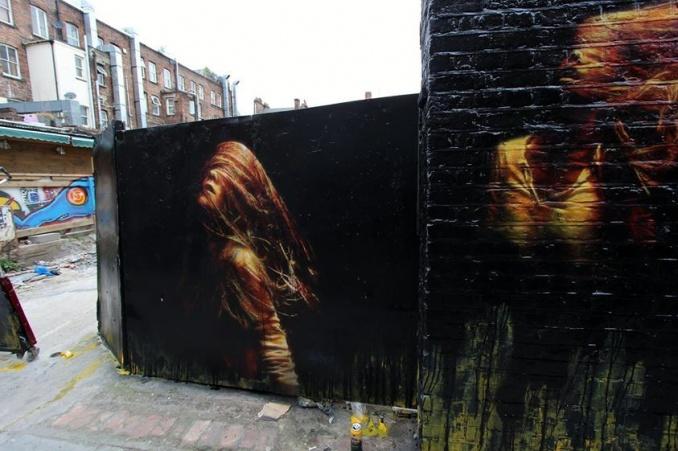 street-art-brick-lane-2