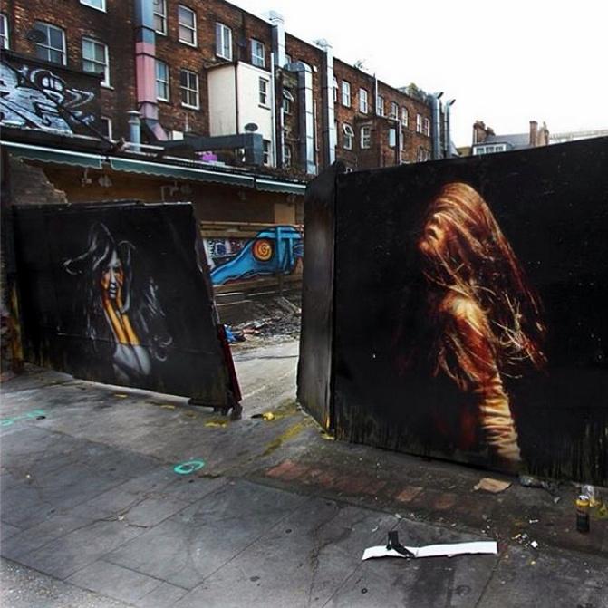 street-art-brick-lane-7