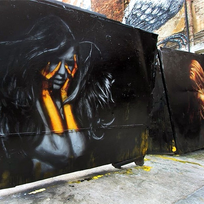 street-art-brick-lane-8