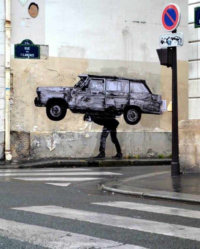 Levalet enl vement paris - Enlevement encombrants paris ...