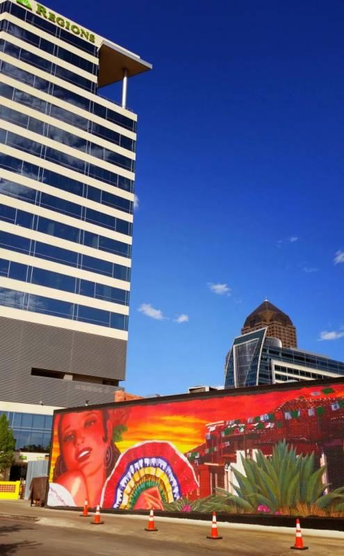 street-art-dallas-texas-1