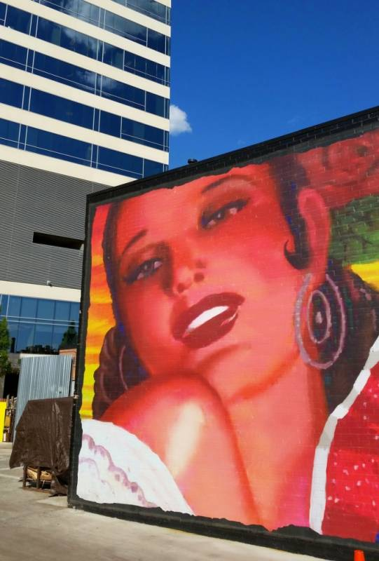 street-art-dallas-texas-2