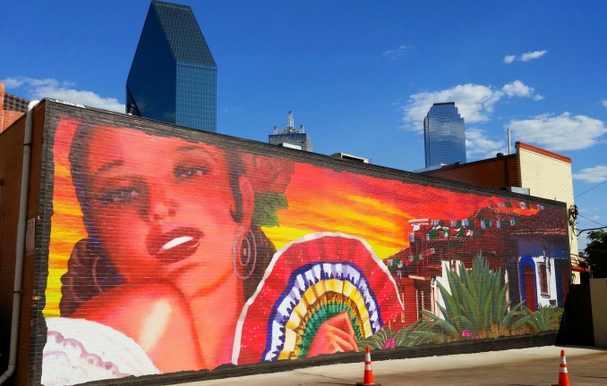 street-art-dallas-texas-3