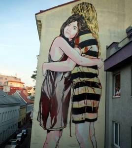 street-art-vienna-austria