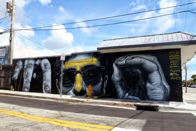 MTO, Wynwood Miami // photo mai 2014 @vidos - street-art-avenue