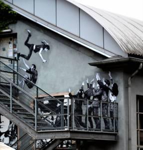 kulturfabrik-luxembourg