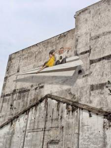 street-art-ipoh-malaisie-3