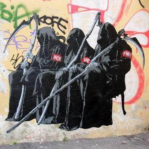 street-art-stencil-goin-lisbonne-4