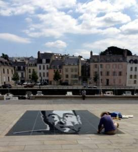 tabarly-vannes-street-art-avenue
