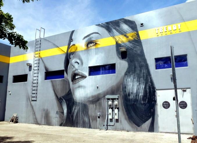 Miami // mai 2014 @vidos - street-art-avenue