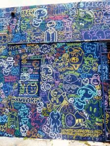 mai 2014 @vidos - www.street-art-avenue.com