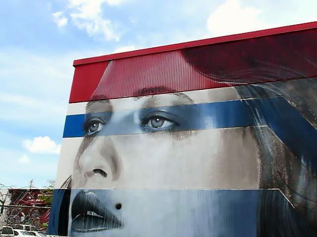 mai 2014 @vidos - street-art-avenue.com