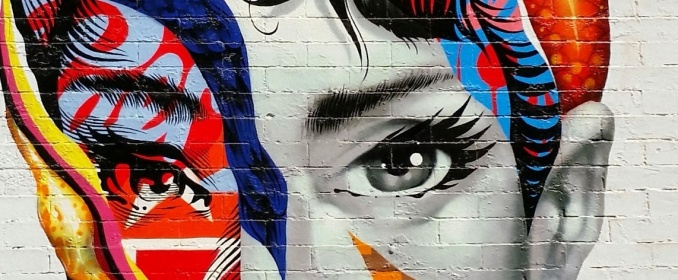 juillet 2014 @ vidos - street-art-avenue.com